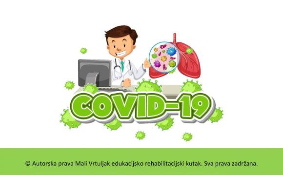 Koronavirus – što je to?