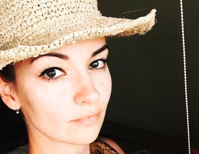 «Я скучаю»: Ольга Павловец рассказала об отношениях с Виктором Логиновым