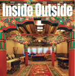 Inside Outside - October 2018