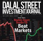 Dalal Street - Nov 12-24, 2018