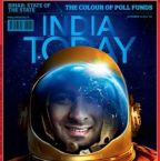 India Today English Magazine - 19.11.2018