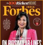 Forbes India- december 22 2018