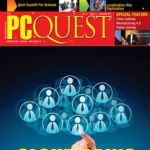 PC Quest - November 2018