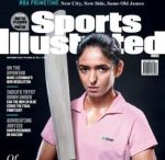 Sports Illustrated India - November 2018
