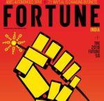 Fortune India - November 2018