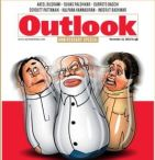 Outlook English Magazine - 12.11.2018