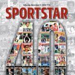 SportStar - 17.11.2018