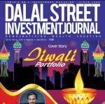 Dalal Street - Oct 29-Nov 11, 2018