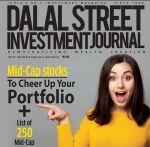 Dalal Street - Oct 15-28, 2018