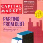 Capital Market - 24 September - October 21 2018