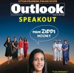 Outlook English Magazine - 15.10.2018