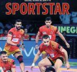 SportStar - 20.10.2018