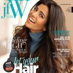 Just For Women - October 2018