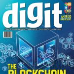 Digit - October 2018