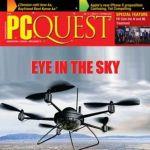 PC Quest - October 2018