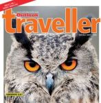 Outlook Traveller - October 2018