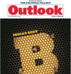 Outlook English Magazine - 08.10.2018