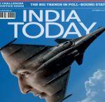 India Today English Magazine - 08.10.2018