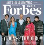 India Forbes - 12.10.2018