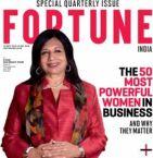 Fortune India - September 15 - December 14 2018