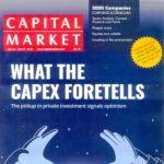 Capital Market - 24 September - October 07 2018