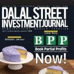 Dalal Street - Sept 17-30, 2018