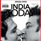 India Today English Magazine - 24.09.2018