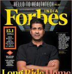 India Forbes - 28.09.2018