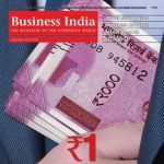 Business India -  10.09.2018 - 23-09.2018