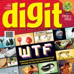 Digit - September 2018