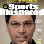Sports Illustrated India - September 2018