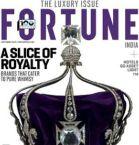 Fortune India - September 2018