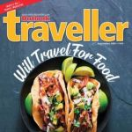 Outlook Traveller - September 2018