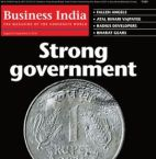 Business India -  27.08.2018 - 09.09.2018