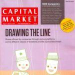 Capital Market - 27 August - 09 September 2018