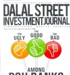 Dalal Street - August 20- Sept 02, 2018
