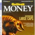 Outlook Money - August 2018