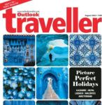 Outlook Traveller - August 2018