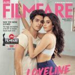 FilmFare - August 2018