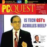PC Quest - August 2018