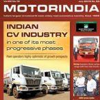 Motor India - July 2018