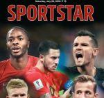 SportStar - 28.07.2018