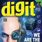 Digit - July 2018