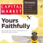 Capital Market - 2 -15 July 2018
