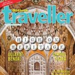 Outlook Traveller - July 2018