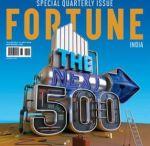 Fortune India - June Quarterly 2018