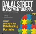 Dalal Street - June 25 - July 08, 2018