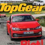 Top Gear - June 2018
