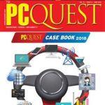 PC Quest - June 2018