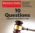 Business India - 04.06.2018 - 17.06.2018
